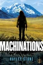 Machinations ebook by