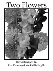 Two Flowers ebook by David Bradford Jr.