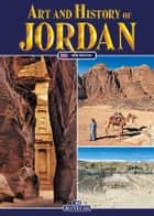 Jordan Art and History - English Edition ebook by