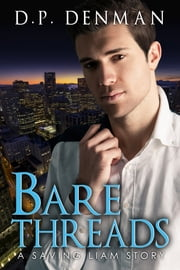 Bare Threads ebook by DP Denman