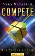 Compete ebook by