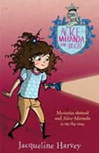 Alice-Miranda Shines Bright 8 ebook by Mrs Jacqueline Harvey,J. Yi