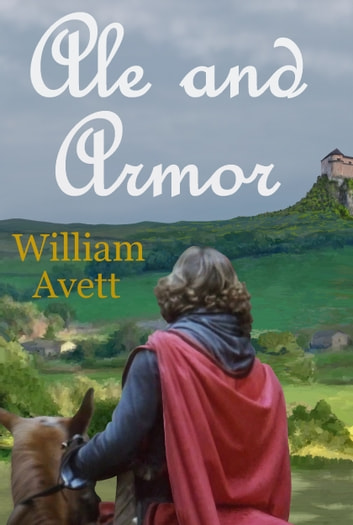 Ale and Armor ebook by William Avett