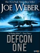 DEFCON One ebook by Joe Weber