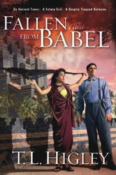 Fallen From Babel ebook by T L Higley