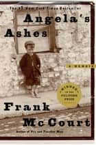 Angela's Ashes ebook by Frank McCourt