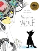 Virginia Wolf ebook by Kyo Maclear, Isabelle Arsenault