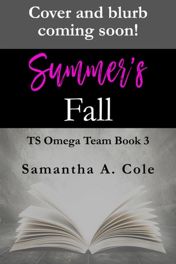 Summers Fall Ebook By Samantha A Cole 1230001984255 Rakuten Kobo
