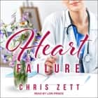 Heart Failure audiobook by