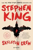 Skeleton Crew ekitaplar by Stephen King