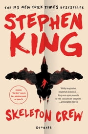 Skeleton Crew ebook by Stephen King
