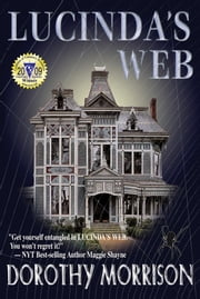 Lucinda's Web ebook by Dorothy Morrison