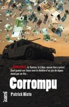 Corrompu ebook by Patrick Nieto