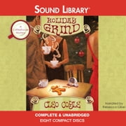 Holiday Grind audiobook by Cleo Coyle