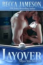 Layover ebook by Becca Jameson