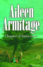 Chapter of Innocence ebook by Aileen Armitage