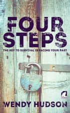 Four Steps ebook by Wendy Hudson