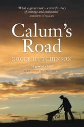 Calum's Road ebook by Roger Hutchinson