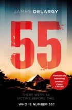 55 ebook by Mr. James Delargy