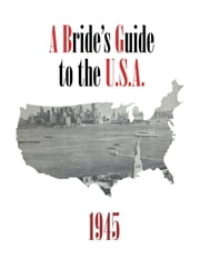 A Brides Guide to the USA