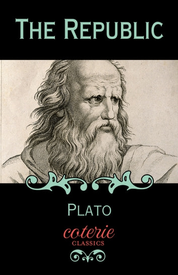 the role of a philosopher in the republic a book by plato Abebookscom: republic (oxford world's classics) (9780199535767) by plato and a great selection of similar new, used and collectible books available now at great prices.