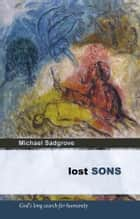 Lost Sons ebook by Michael Sadgrove