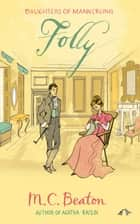 Folly ebook by M.C. Beaton