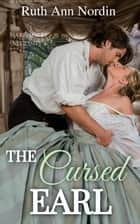 The Cursed Earl ebook by
