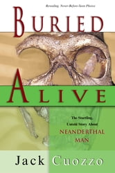 Buried Alive ebook by Jack Cuozzo