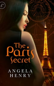 The Paris Secret ebook by Angela Henry