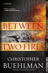 Between Two Fires ebook by Christopher Buehlman