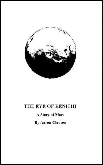 The Eye Of Renithi ebook by Aaron Clausen