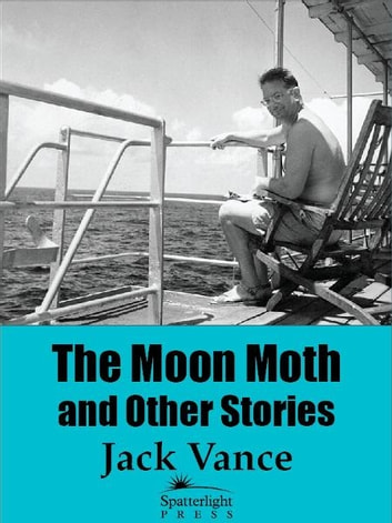 the moths and other stories The short story the moths was written by helena maria viramontes  in the  setting of the story, appeals to other people facing the same challenges  elsewhere.