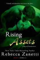 Rising Assets ebook by