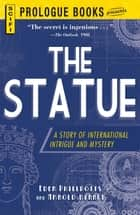 The Statue ebook by Eden Phillpotts