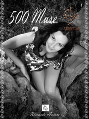 500 Muse ebook by Riccardo Autore