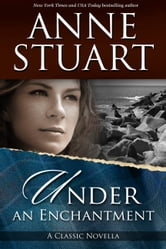 Under An Enchantment ebook by Anne Stuart