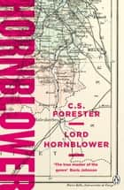 Lord Hornblower ebook by