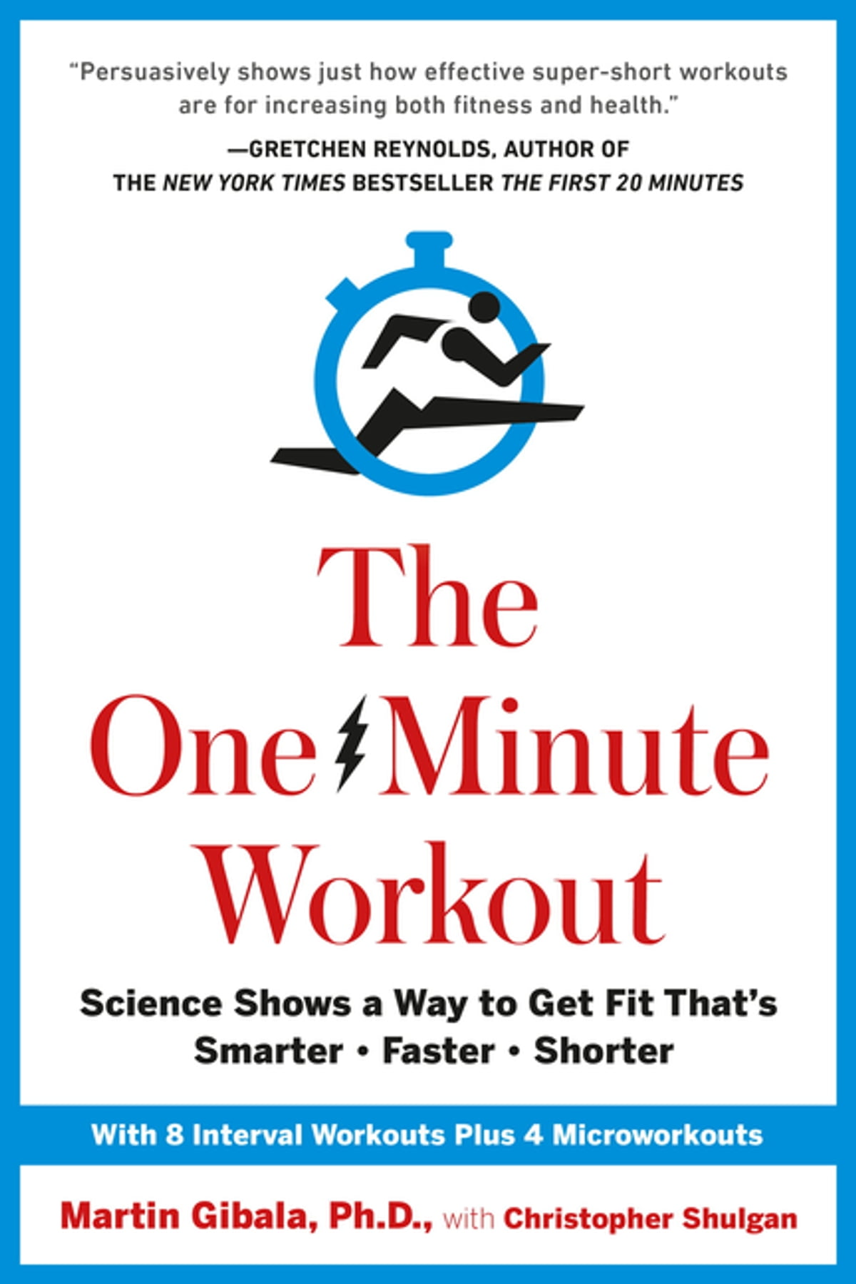 The First 20 Minutes Ebook