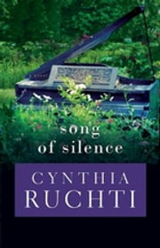 Song of Silence ebook by Cynthia Ruchti