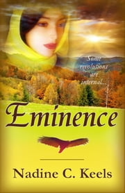 Eminence ebook by Nadine C. Keels