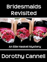 Bridesmaids Revisited ebook by Dorothy Cannell