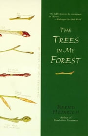 The Trees in My Forest ebook by Kobo.Web.Store.Products.Fields.ContributorFieldViewModel