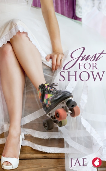 Just for Show eBook by Jae