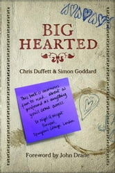 Big Hearted ebook by Chris Duffett