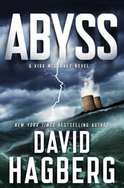Abyss ebook by David Hagberg