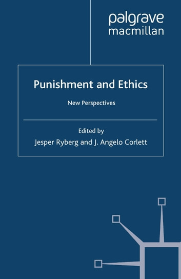 personal ethics perspective