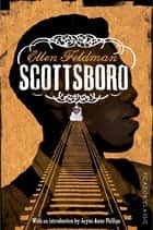Scottsboro - Picador Classic ebook by Ellen Feldman