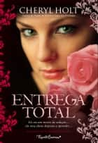 Entrega Total ebook by Cheryl Holt