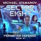 Sector Eight audiobook by
